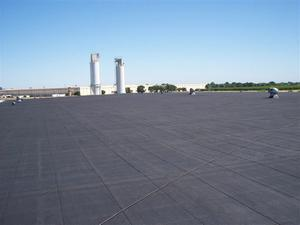 Alum Roof Coating
